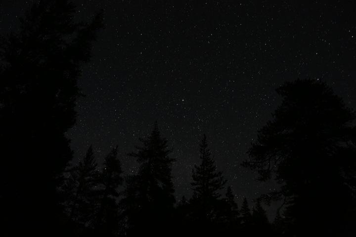 20120621-134553.jpg