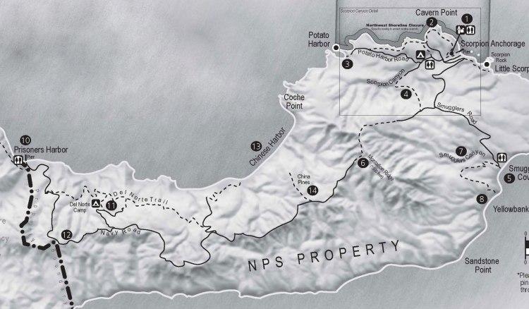 channel-islands-map.jpg