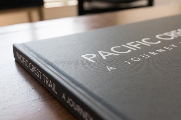 pct-book-no-jacket-macro